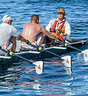 Boat%2B38%2BSiteweld%2BSlumdogs-1175_edi