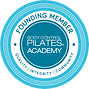 Body Control Pilates logo.png