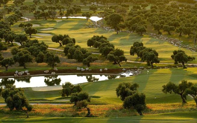 Arcos-Gardens-Golf-Club-2.jpg