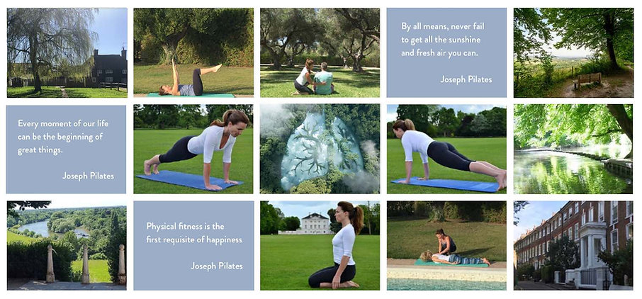 Pilates-Aligned-collage-greenv3.jpeg