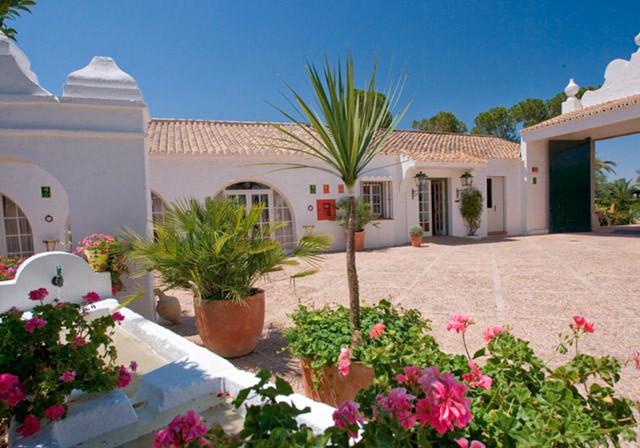 Spanish-retreat.jpg