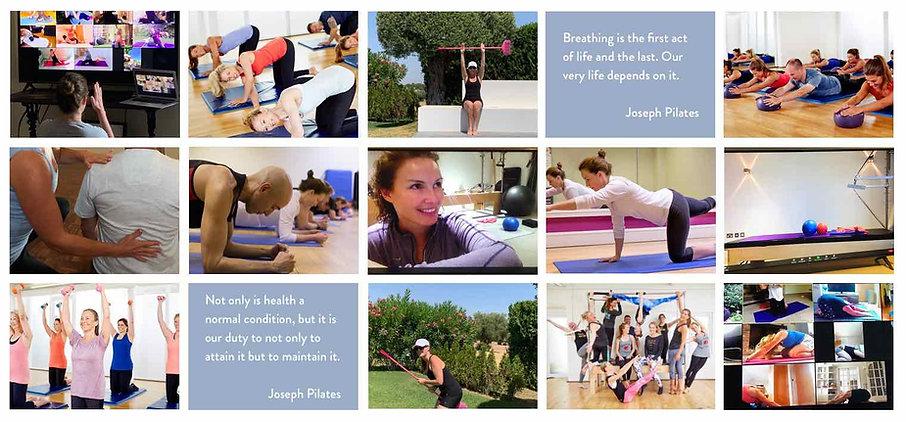 Pilates-Aligned-collage-purple.jpeg