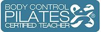 Body control logo.jpg