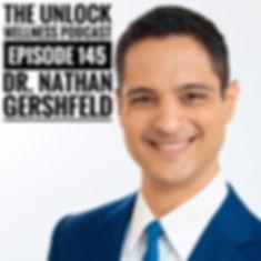 Dr.-Nathan-Gershfeld-Podcast-pic1.jpg