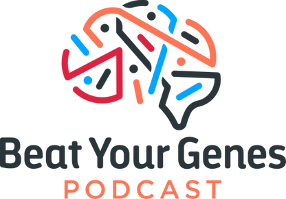 Beat You Genes Podcast