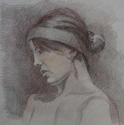 2010k.conte on paper.24x36.JPG