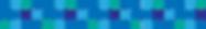 Aqua Mosaico