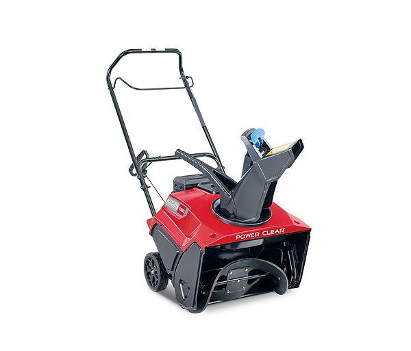 38754-toro-powerclear-snowblower-34r-co1