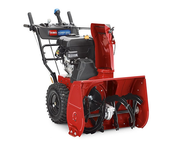 38840-toro-snowblower-powermax hd 928 oa