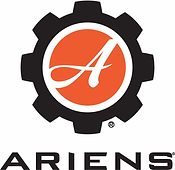 Ariens.webp