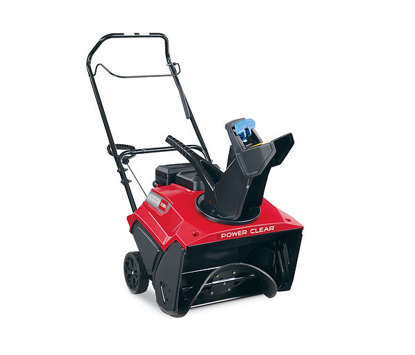 38755-toro-powerclear-snowblower-34r-co1