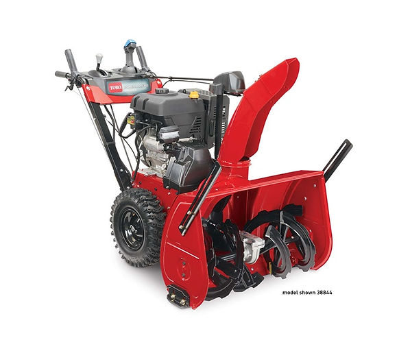 38843-toro-powermax-snowblowers-34r-co18