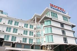 Hotel Paradise.jpg