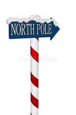 north-pole-sign-3038669_002.jpg