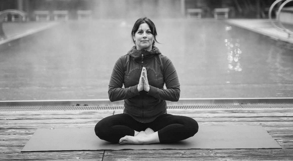 Online Meditation & Pranayama