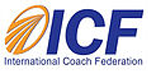 International Coach Federatio