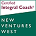Certified Integral Coach - New Ventures West