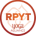 RPYT - Yoga
