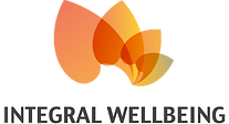 Integral Wellbeing (Logo) - Helping Individuals Thrive