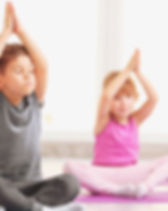 kids yoga.jpg