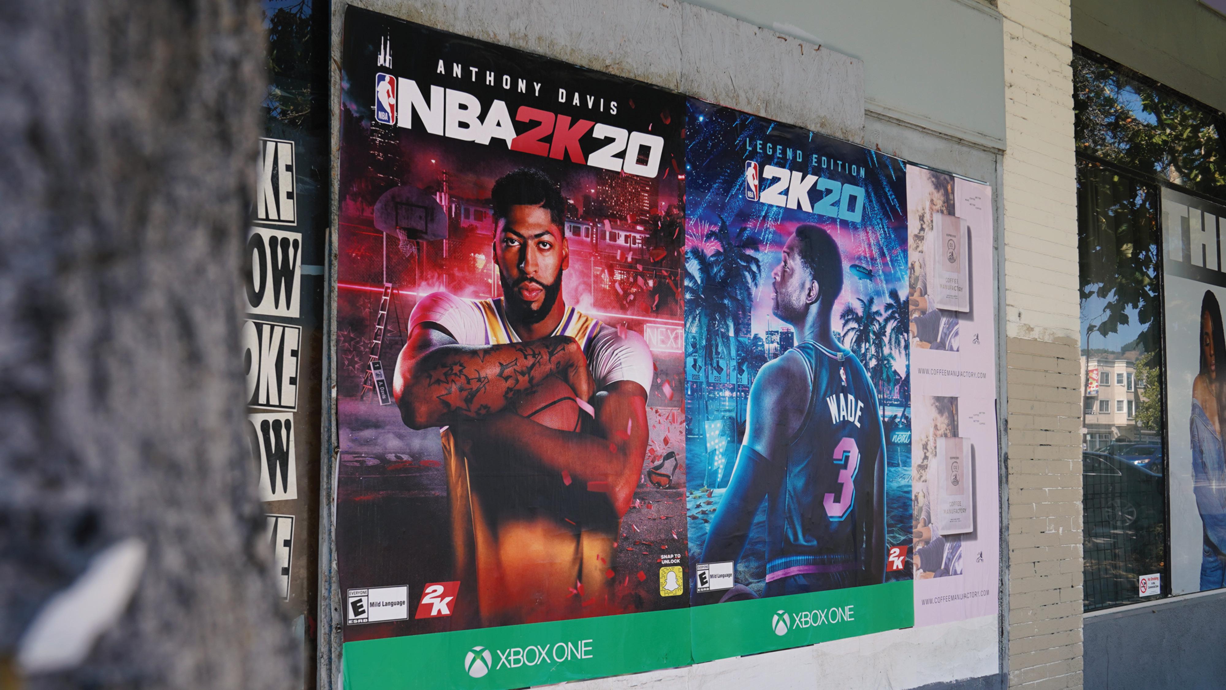 NBA2k20_PortfolioImages_1920x1080_016