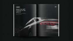 Audi_A8_1920x1080_01_0004_Layer Comp 5