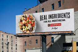 Chipotle_FR_InSitu_billboard_14x48_CityB