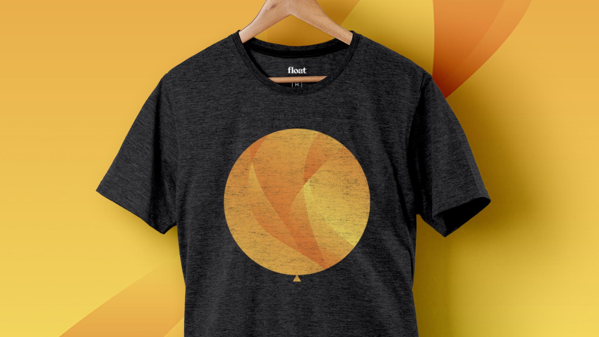 Float_2021_shirt_01