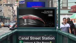 Audi_A8_1920x1080_01_0001_Layer Comp 2