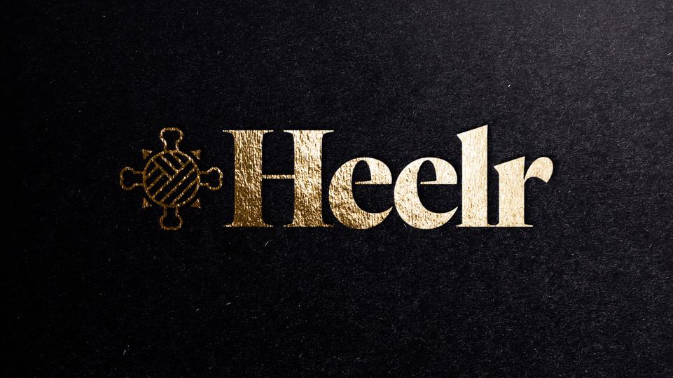 Heelr