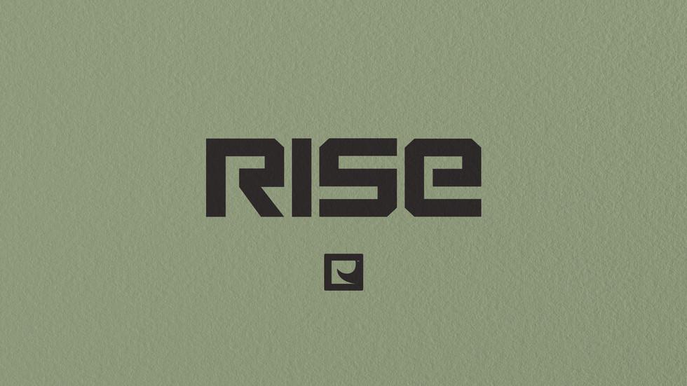 Rise Clothing