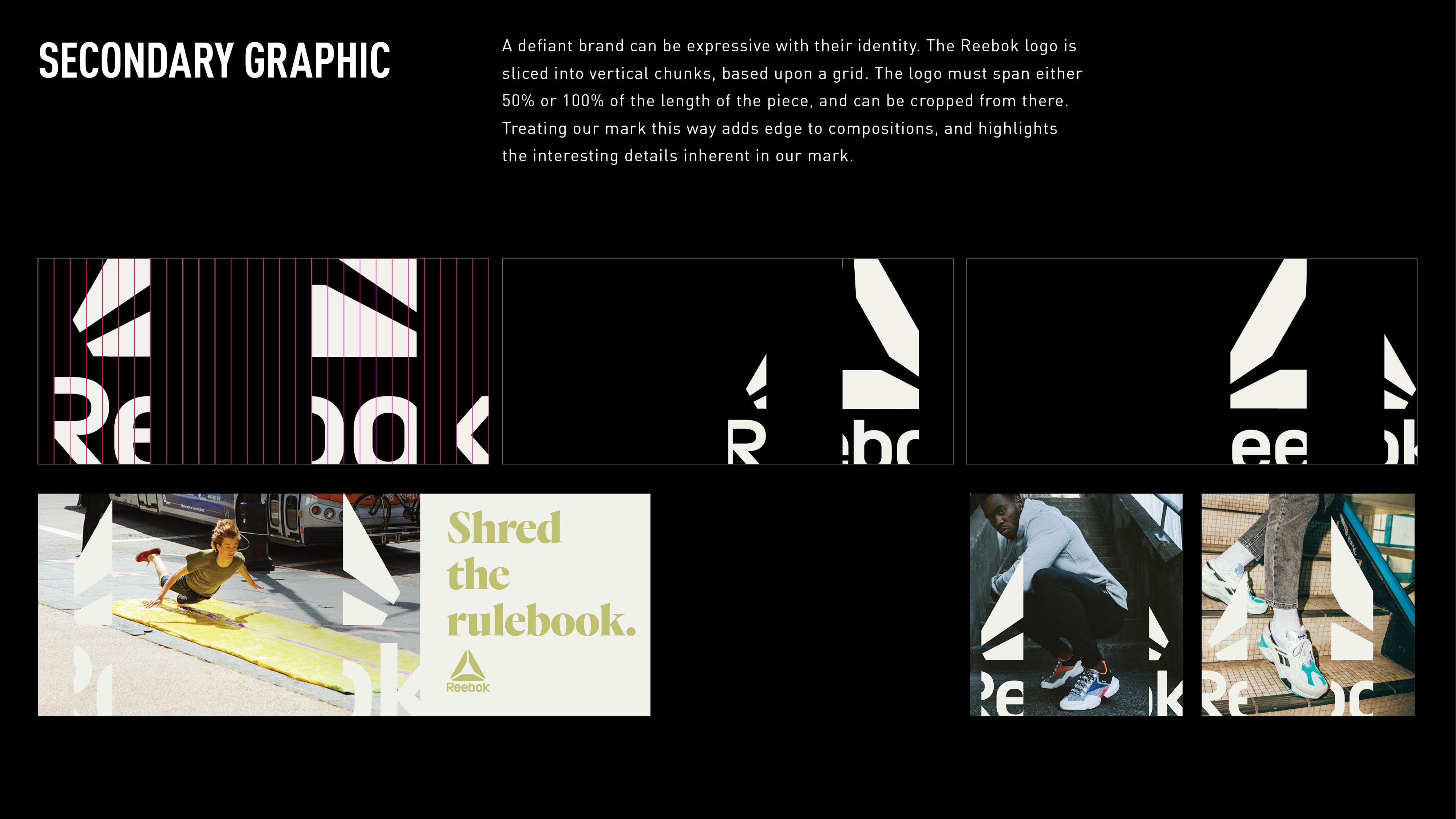 RBK_FW19_Design_Quarto_HRZ_CL_1920x1080_