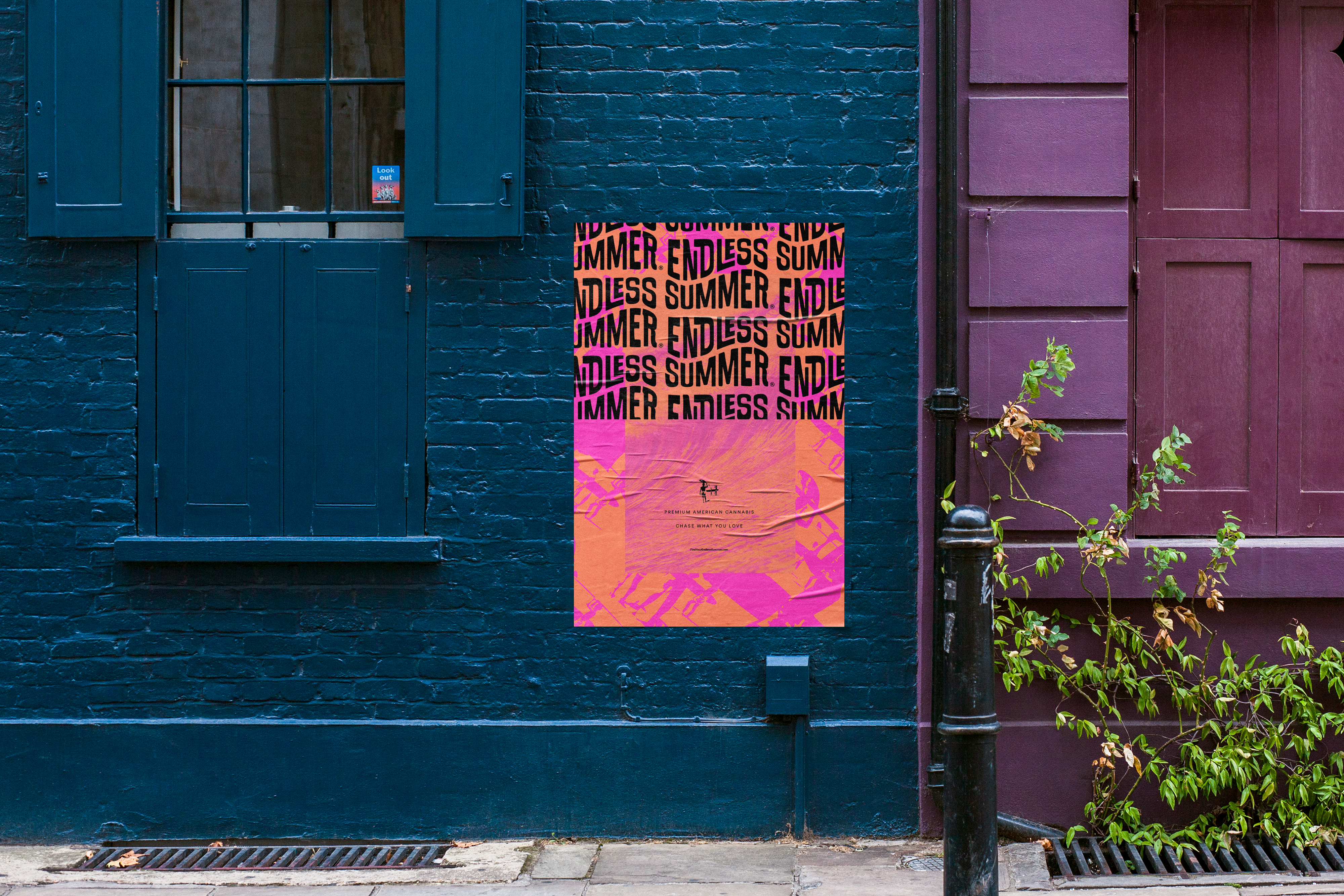 SURT-105_InSitu_121_urban_poster_01