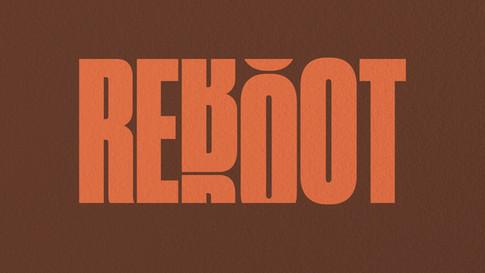 Reboot