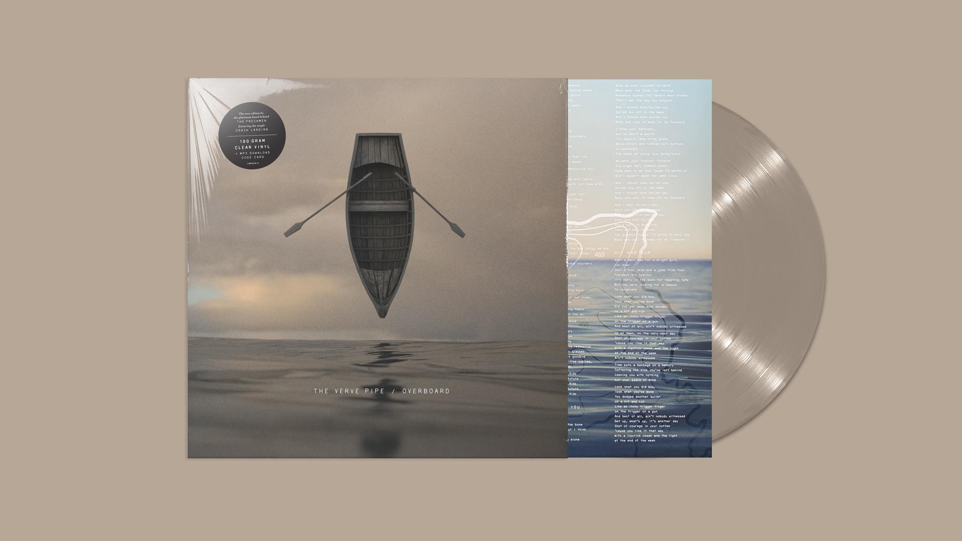 TVP_Overboard_vinyl_1920x1080_01_0000_Co