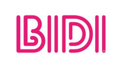 Bidi_logos_1920x1080_01-01