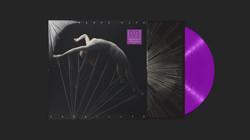 TVP_Parachute_vinyl_1920x1080_01_0000_Co
