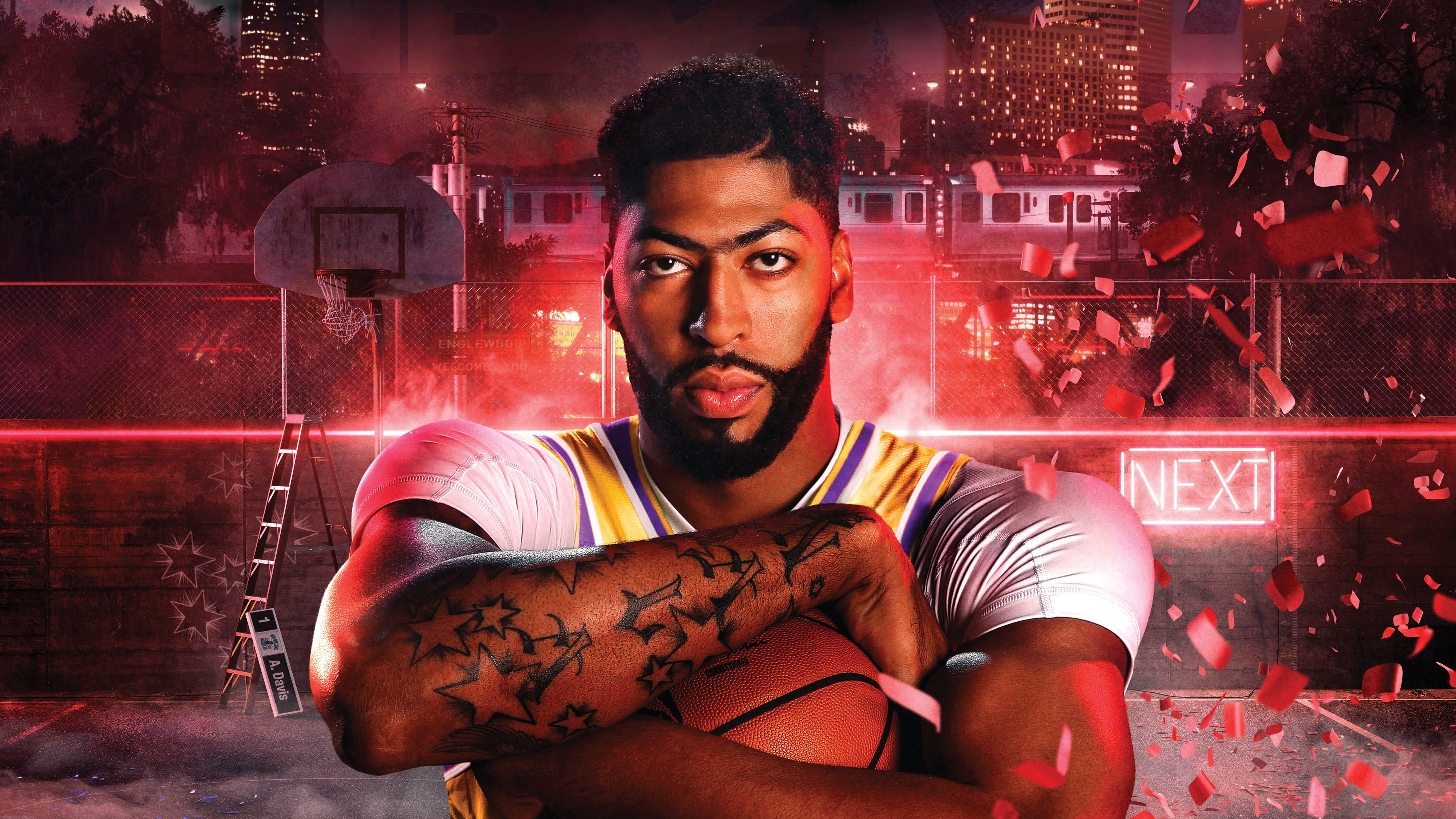 NBA2k20_PortfolioImages_1920x1080_01