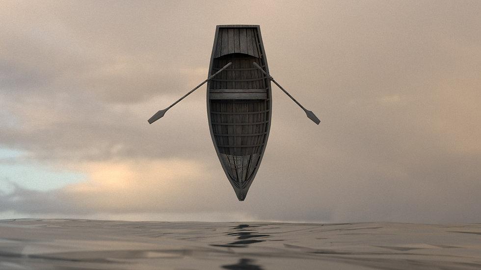 TVP_Overboard_1920x1080_01.jpg