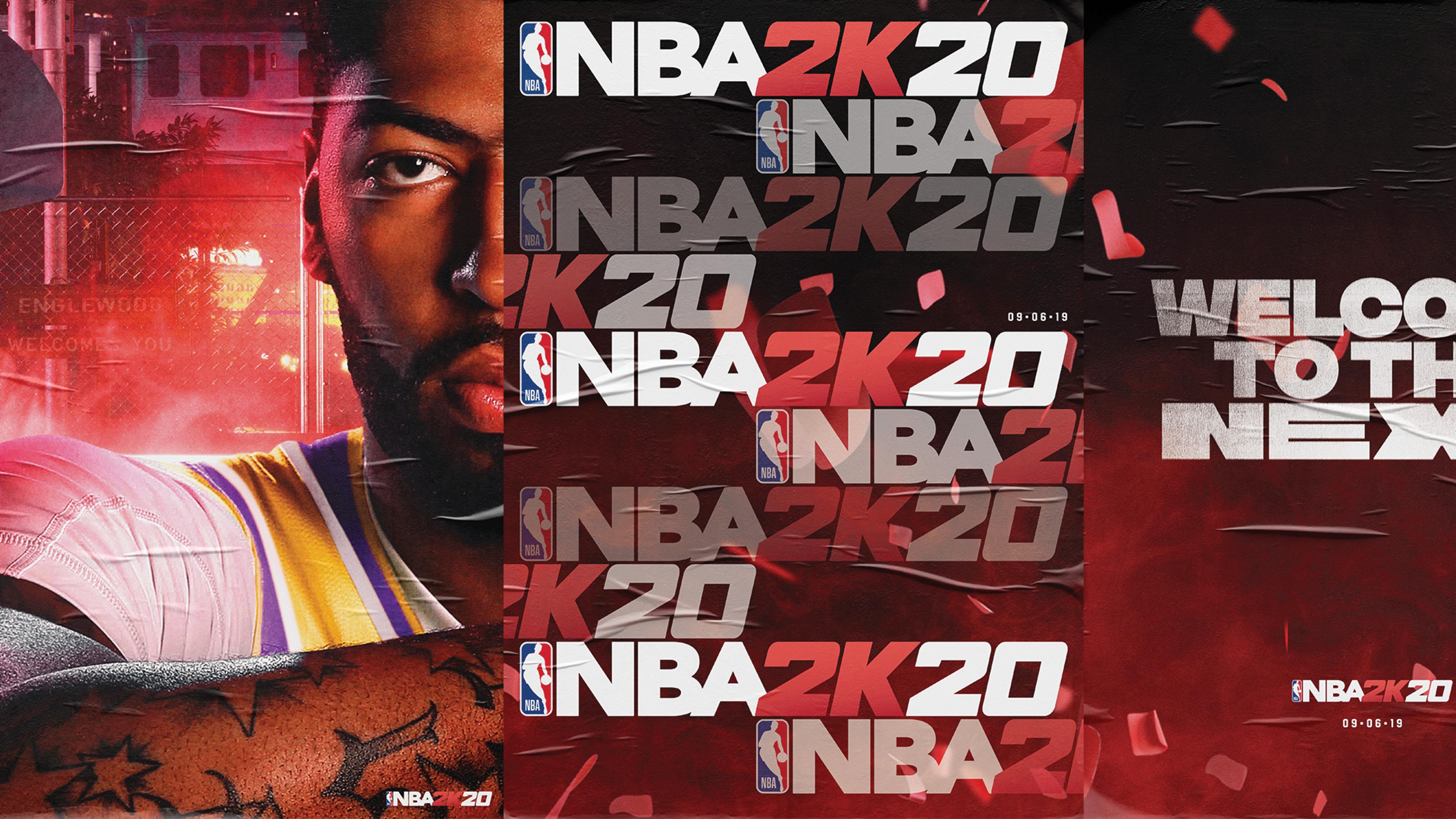 NBA2k20_PortfolioImages_1920x1080_017