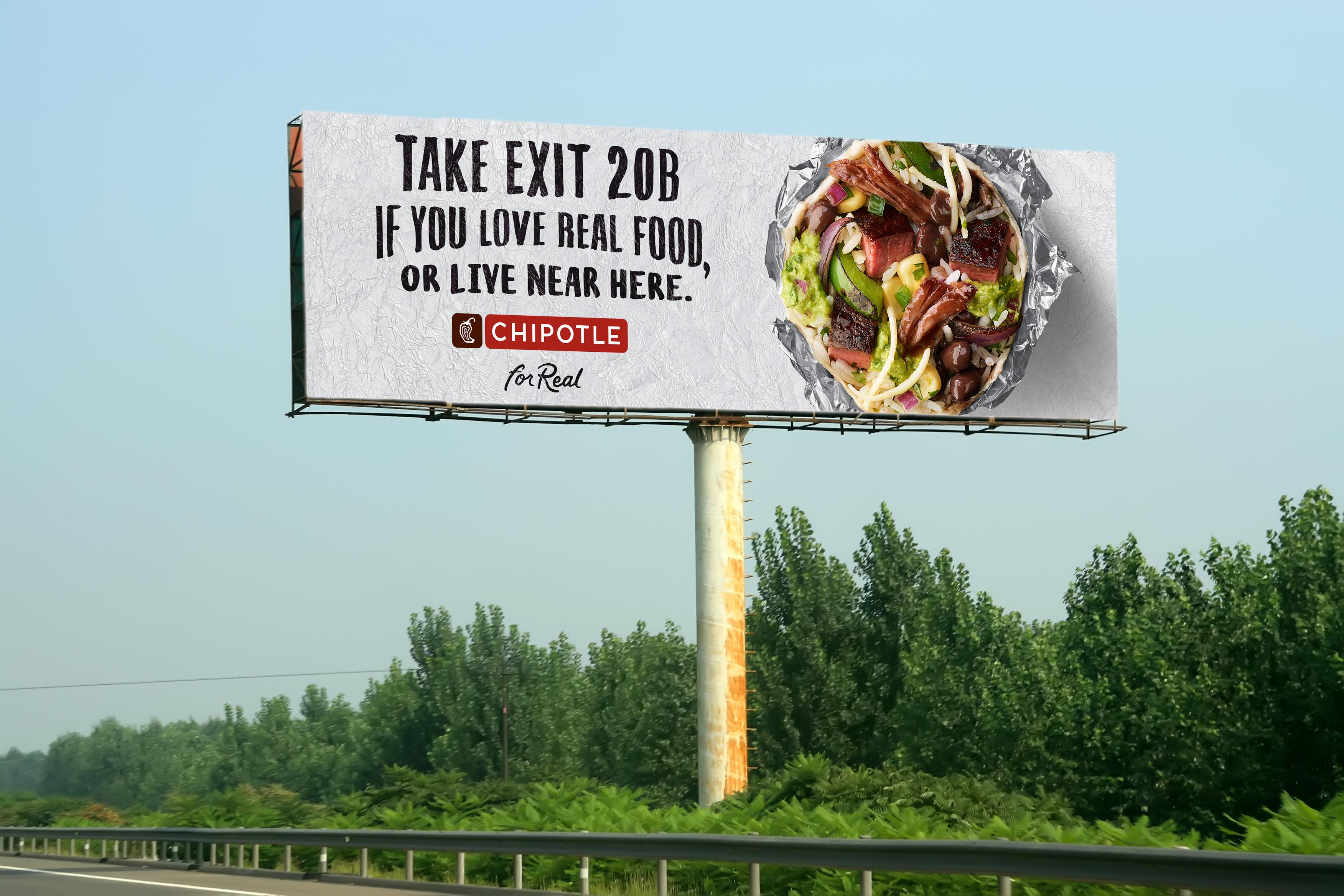 Chipotle_FR_InSitu_billboard_14x48_HwyTr