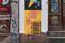 SURT-105_INSITU_07_urban_poster_mockup_v