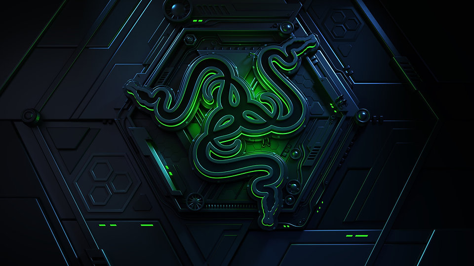 razer-logo-gaming-equipment.jpg