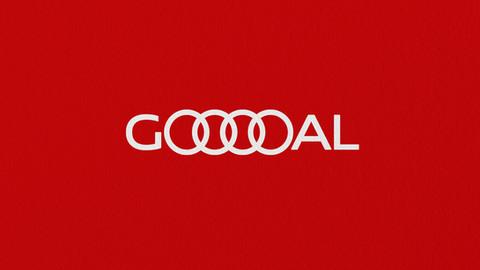 Audi + Major League Soccer