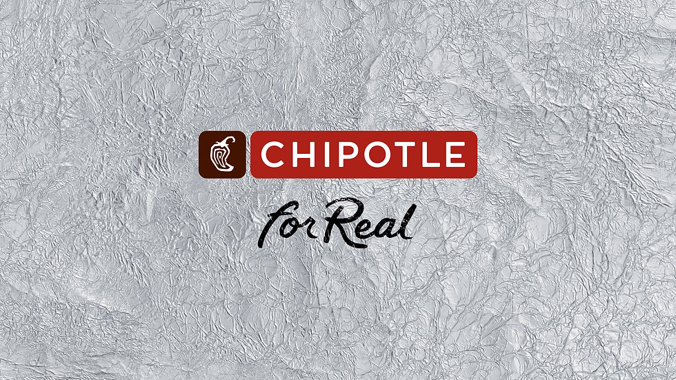 Chipotle_1920x1080_2018-ForReal_01_0007_