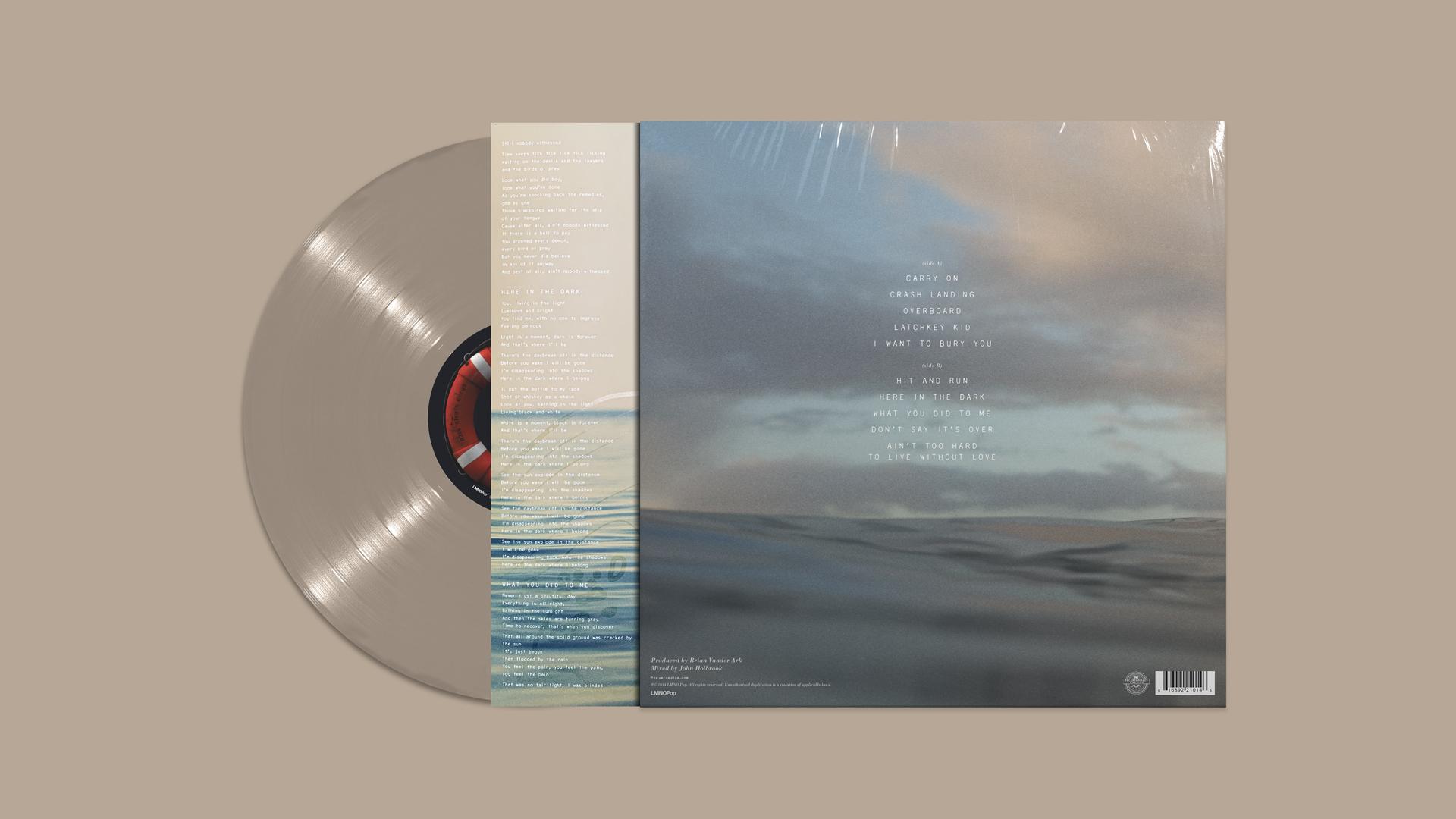 TVP_Overboard_vinyl_1920x1080_01_0001_Ba