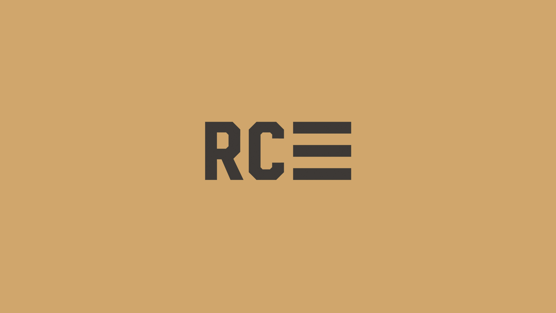 RCUSA_1920x1080_Logos_01_0001_bug
