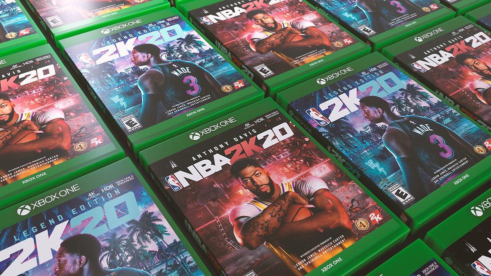 NBA2K20_XboxCase-Grid_corona_01.jpg