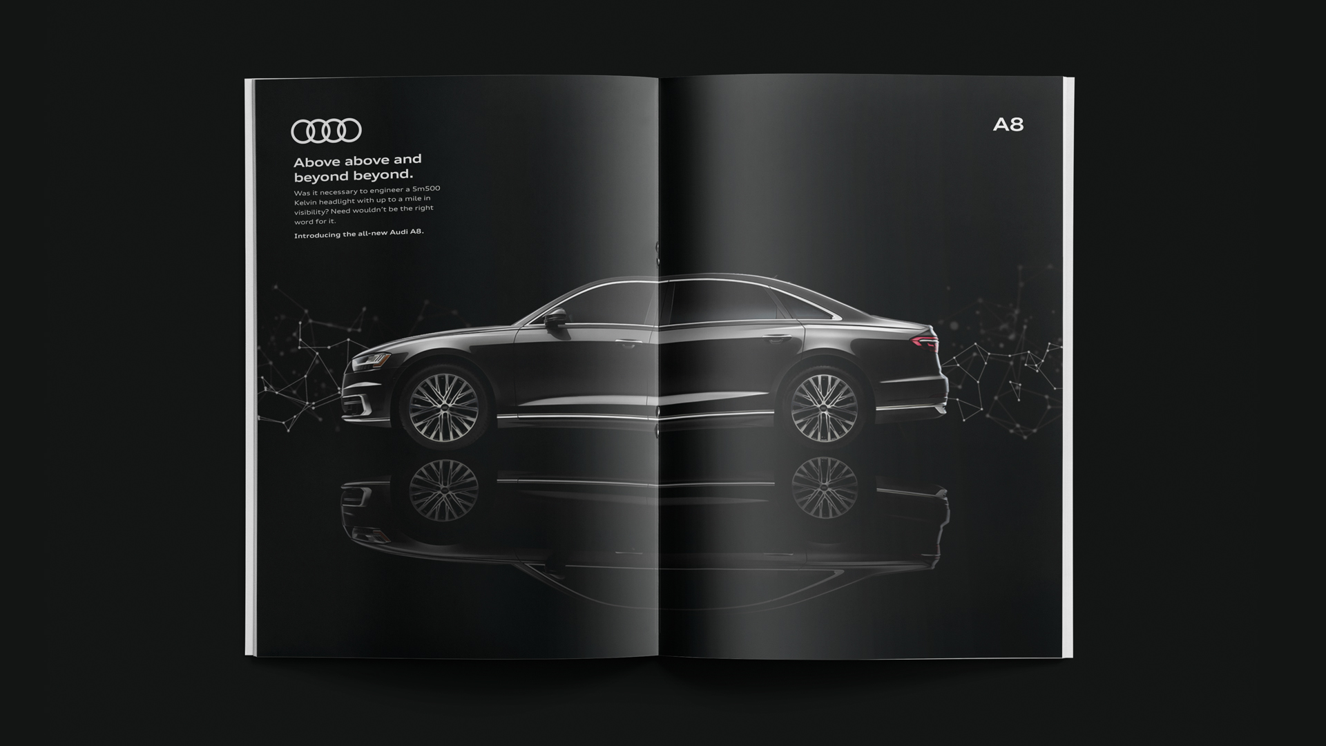 Audi_A8_1920x1080_01_0005_Layer Comp 6