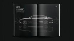 Audi_A8_1920x1080_01_0005_Layer Comp 6
